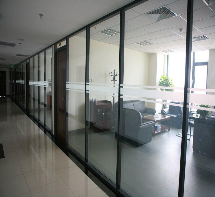 浦东厂房装修防静电活动地板安装